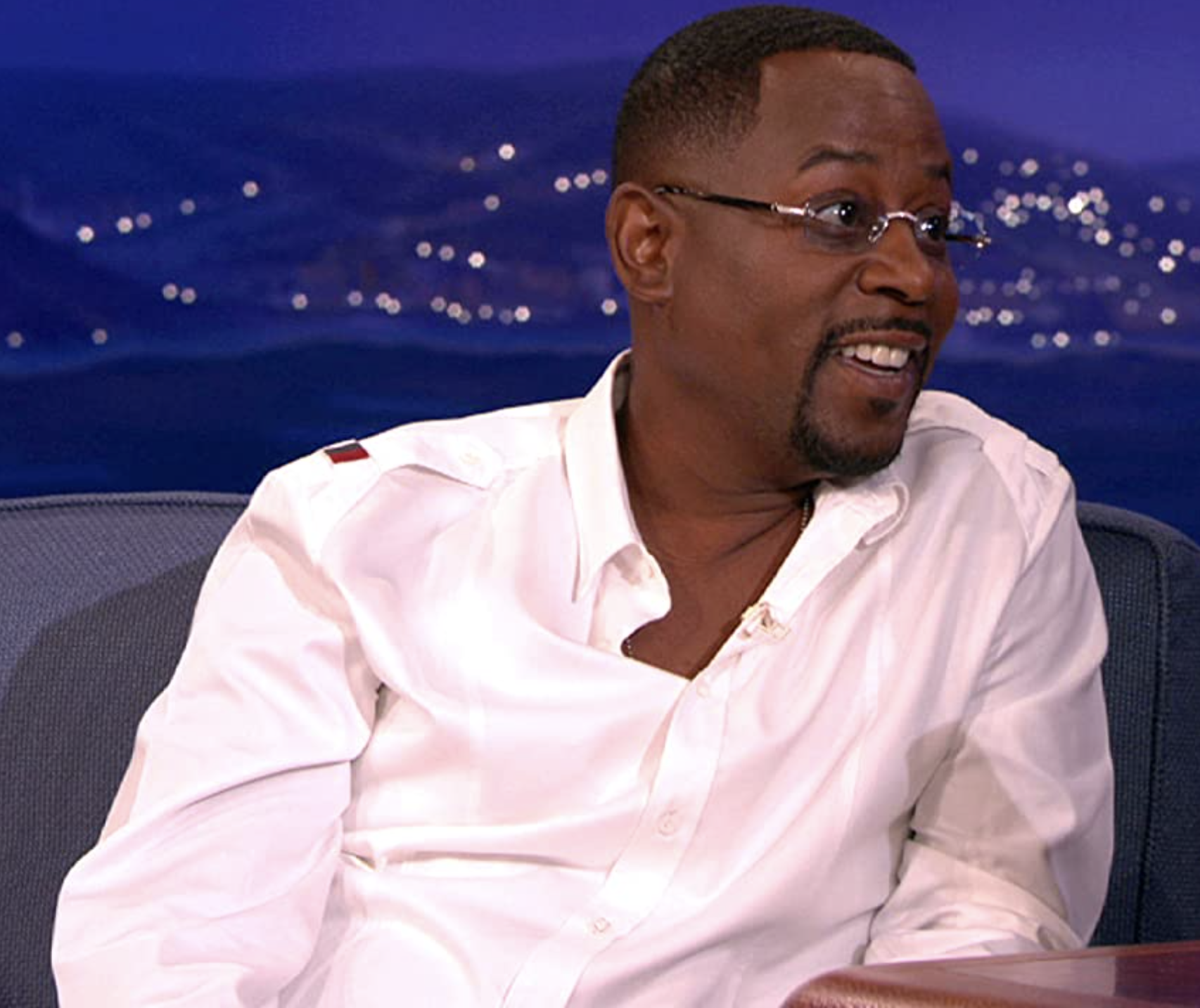 Screenshot 2021 05 11 at 08.59.17 e1620720001333 20 Things You Never Knew About Martin Lawrence