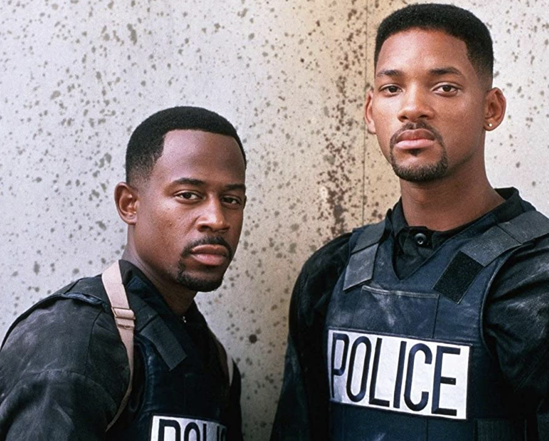 Screenshot 2021 05 11 at 09.15.20 e1620720959354 20 Things You Never Knew About Martin Lawrence