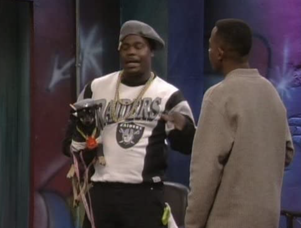 Screenshot 2021 05 11 at 09.34.38 20 Things You Never Knew About Martin Lawrence