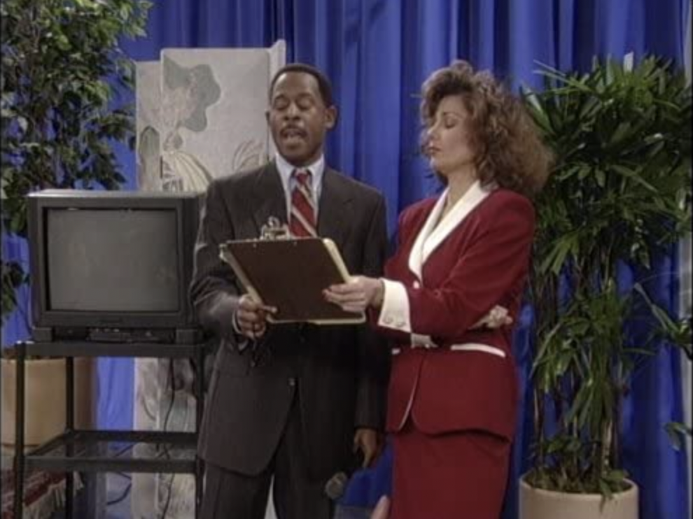 Screenshot 2021 05 11 at 09.53.23 20 Things You Never Knew About Martin Lawrence