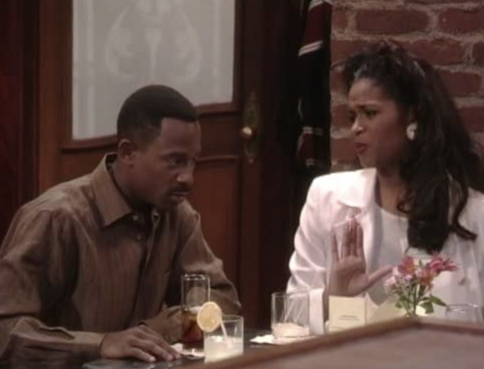 Screenshot 2021 05 11 at 09.54.16 20 Things You Never Knew About Martin Lawrence