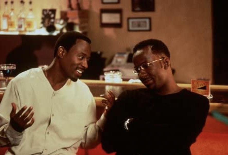 Screenshot 2021 05 11 at 09.57.44 20 Things You Never Knew About Martin Lawrence