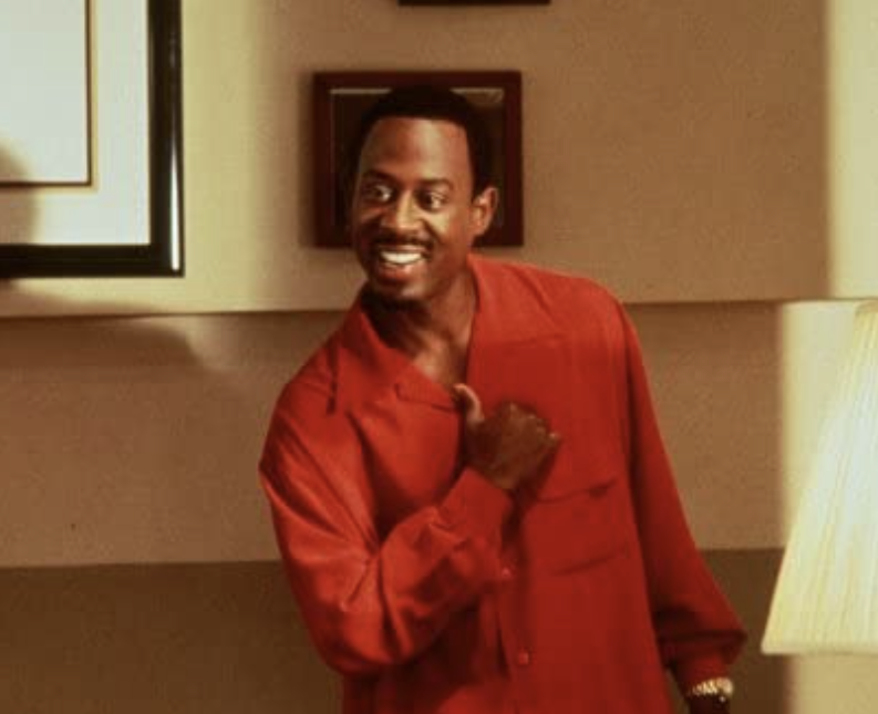 Screenshot 2021 05 11 at 09.58.43 e1620723667926 20 Things You Never Knew About Martin Lawrence