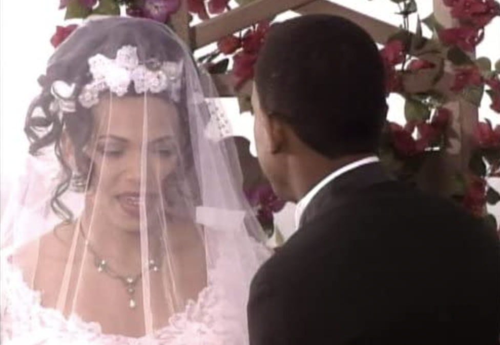 Screenshot 2021 05 11 at 10.56.30 e1620727022191 20 Things You Never Knew About Martin Lawrence