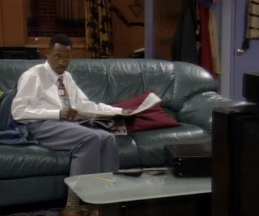 Screenshot 2021 05 11 at 10.57.38 e1620727081118 20 Things You Never Knew About Martin Lawrence