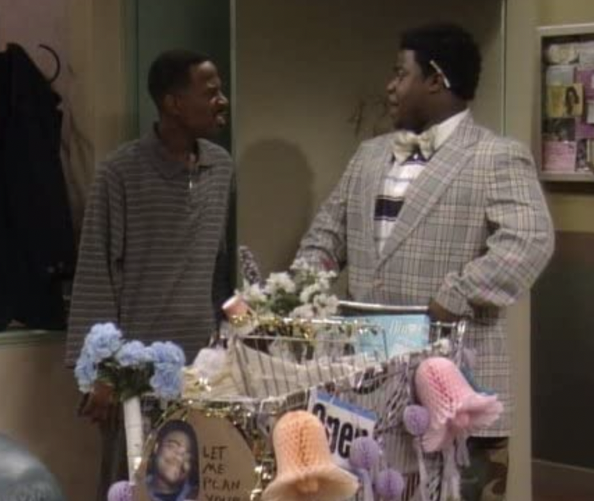 Screenshot 2021 05 11 at 11.08.11 e1620727872229 20 Things You Never Knew About Martin Lawrence