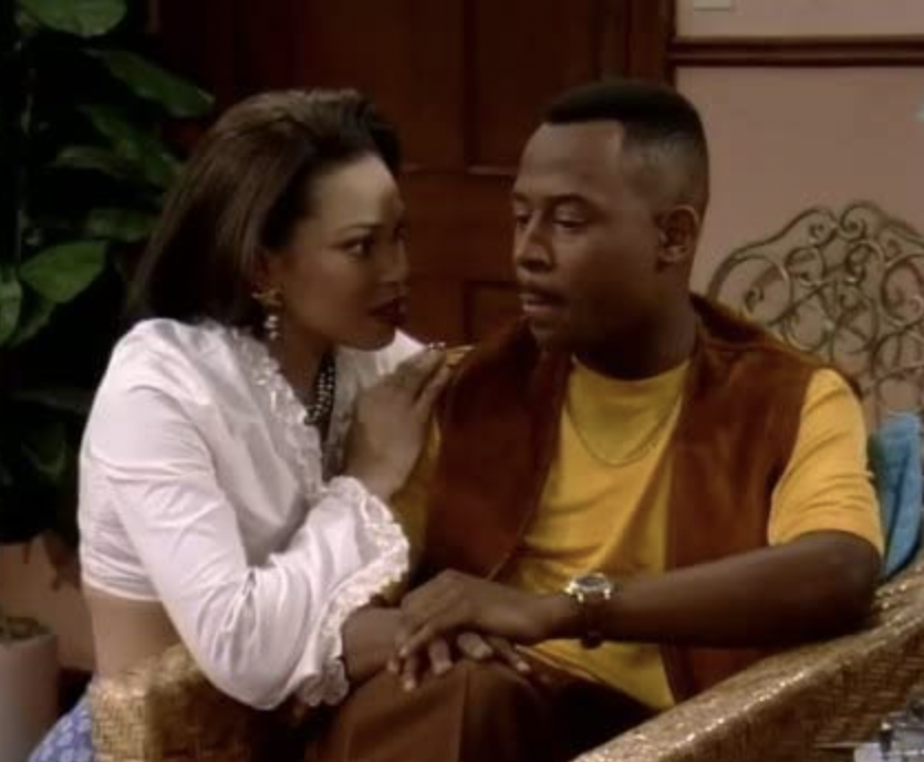 Screenshot 2021 05 11 at 11.13.16 e1620728036534 20 Things You Never Knew About Martin Lawrence