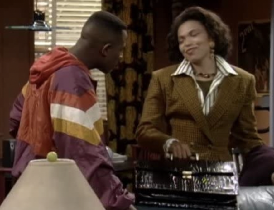 Screenshot 2021 05 11 at 11.35.57 e1620729403290 20 Things You Never Knew About Martin Lawrence