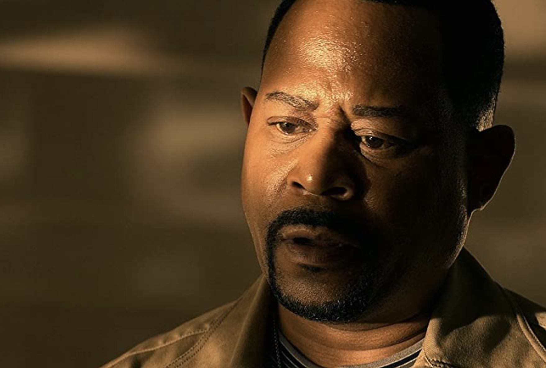 Screenshot 2021 05 11 at 11.49.31 20 Things You Never Knew About Martin Lawrence