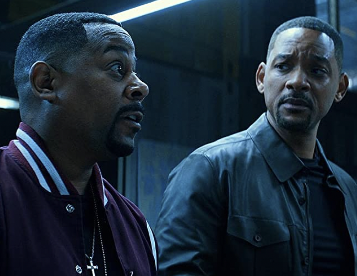 Screenshot 2021 05 11 at 11.50.27 e1620730266581 20 Things You Never Knew About Martin Lawrence