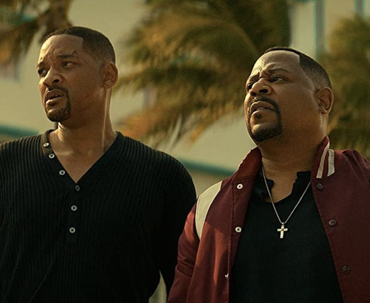 Screenshot 2021 05 11 at 11.51.39 e1620730337956 20 Things You Never Knew About Martin Lawrence