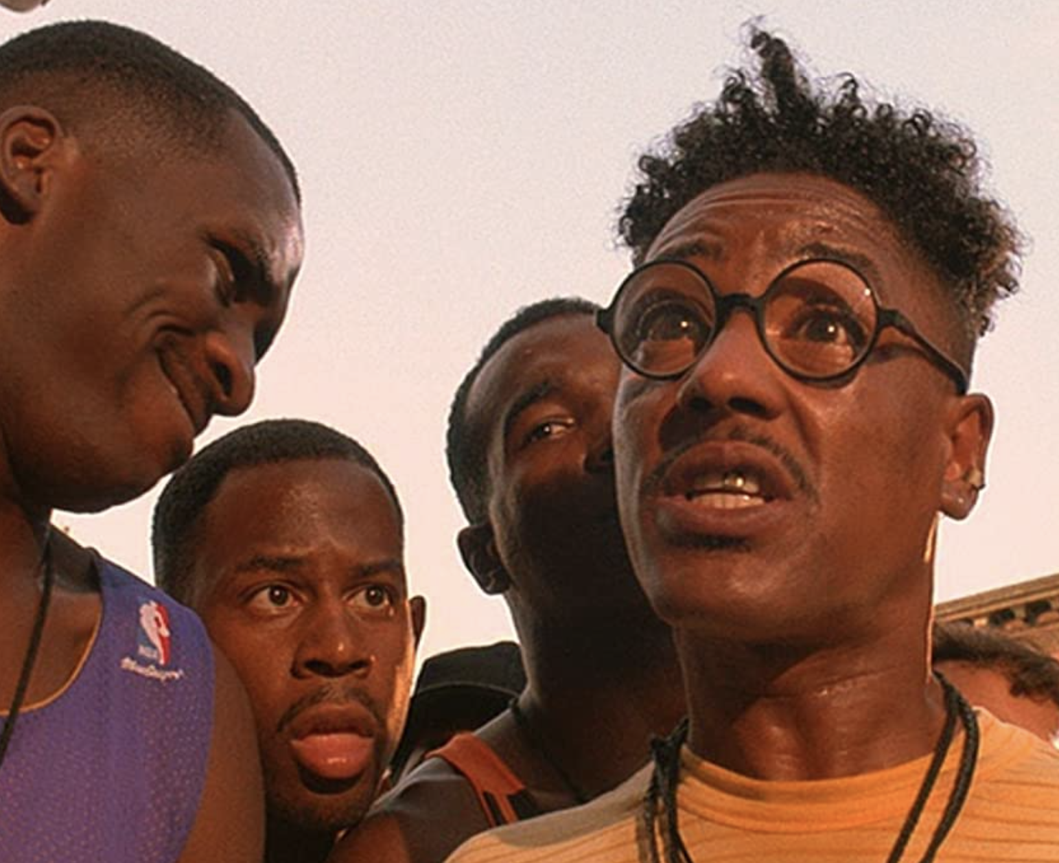 Screenshot 2021 05 11 at 12.04.37 e1620731127899 20 Things You Never Knew About Martin Lawrence