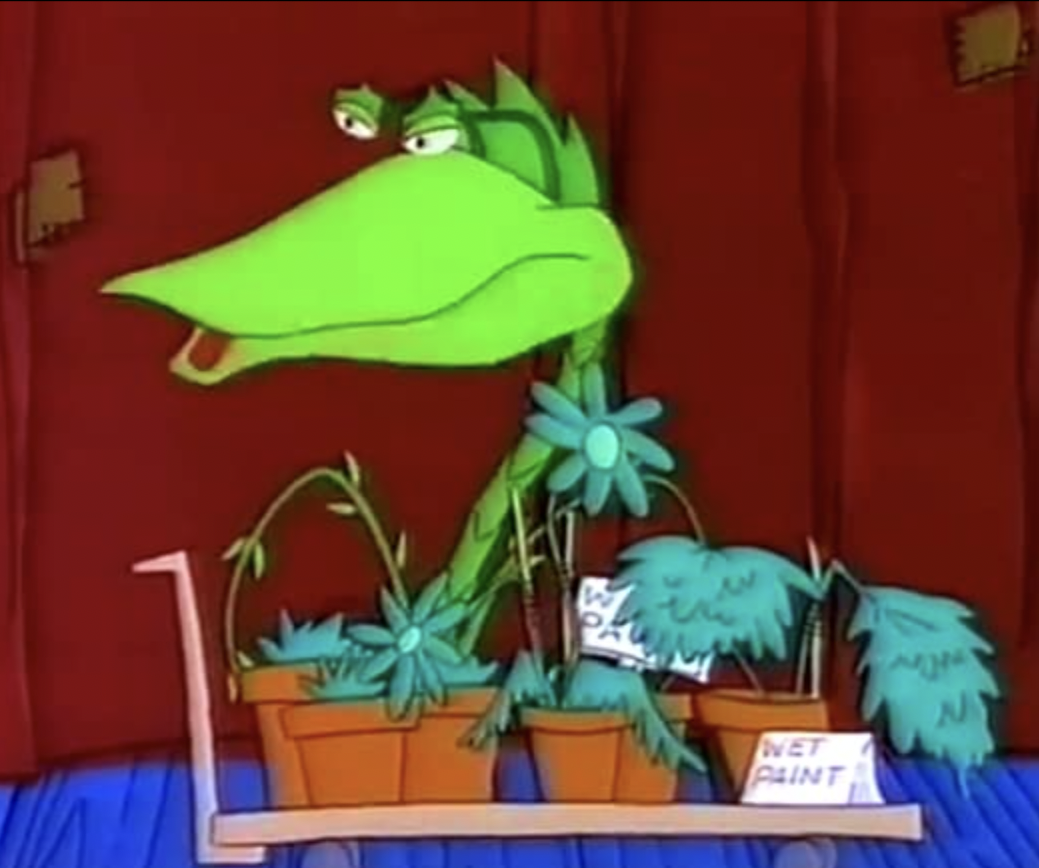 Screenshot 2021 05 12 at 14.12.08 e1620825223524 25 Things You Never Knew About Little Shop of Horrors