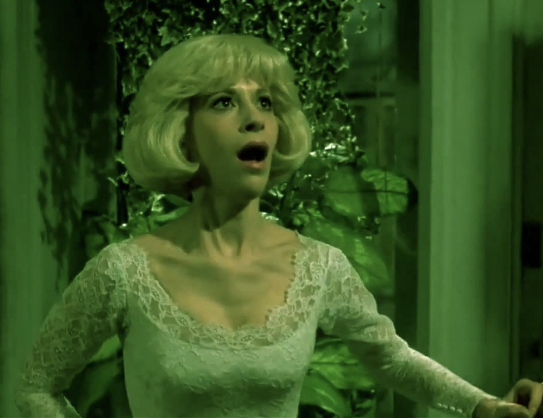 Screenshot 2021 05 12 at 14.21.20 e1620825769541 25 Things You Never Knew About Little Shop of Horrors
