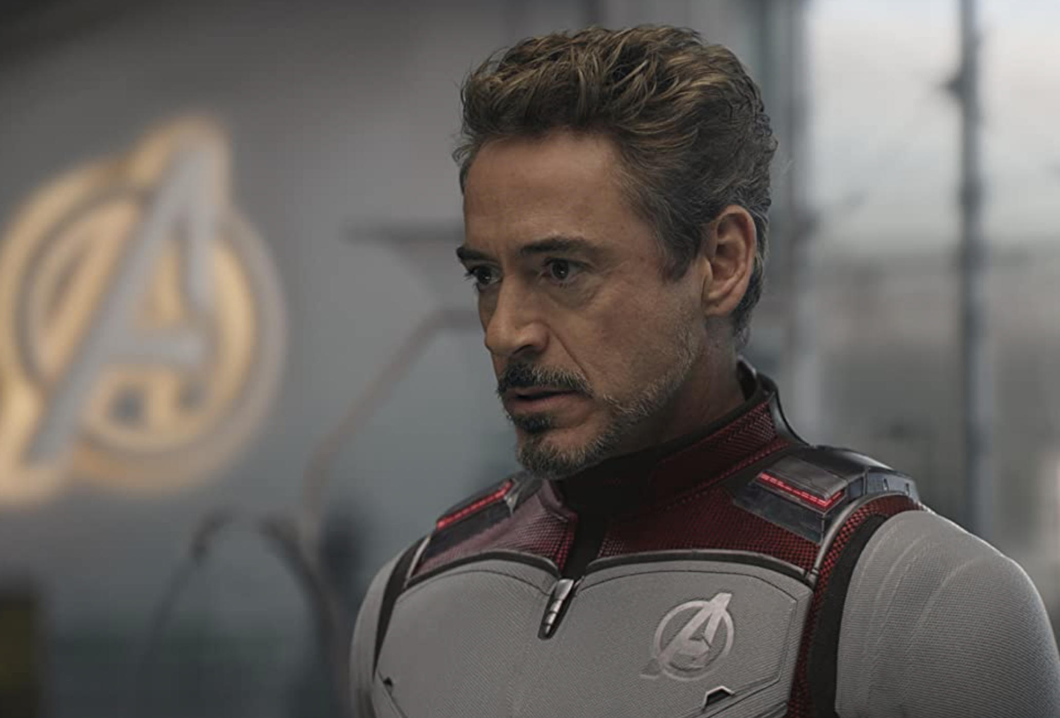 Screenshot 2021 05 13 at 13.03.56 25 Reasons Why The Avengers Are Actually The Bad Guys Of The MCU