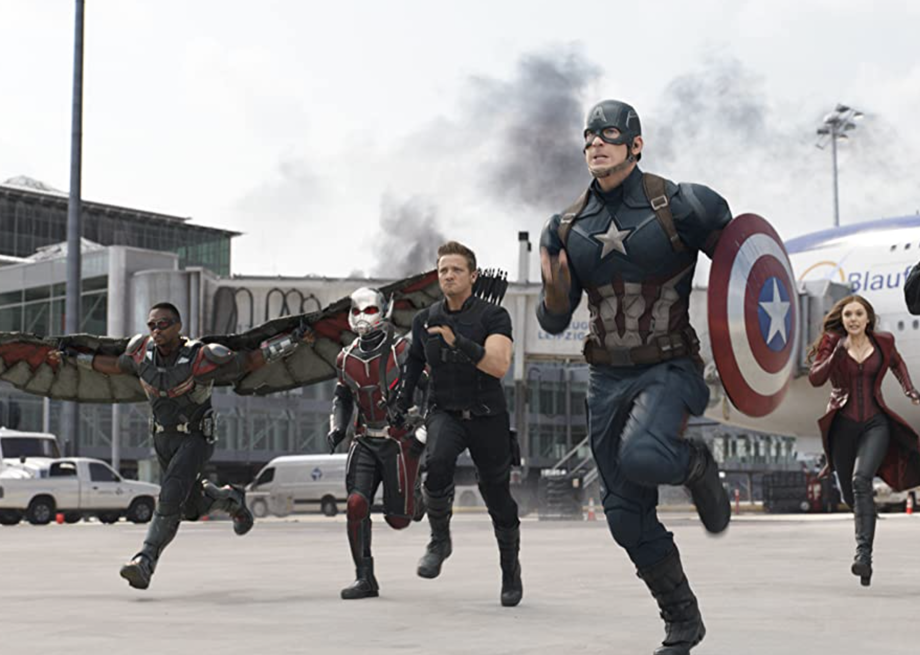 Screenshot 2021 05 13 at 13.15.25 25 Reasons Why The Avengers Are Actually The Bad Guys Of The MCU