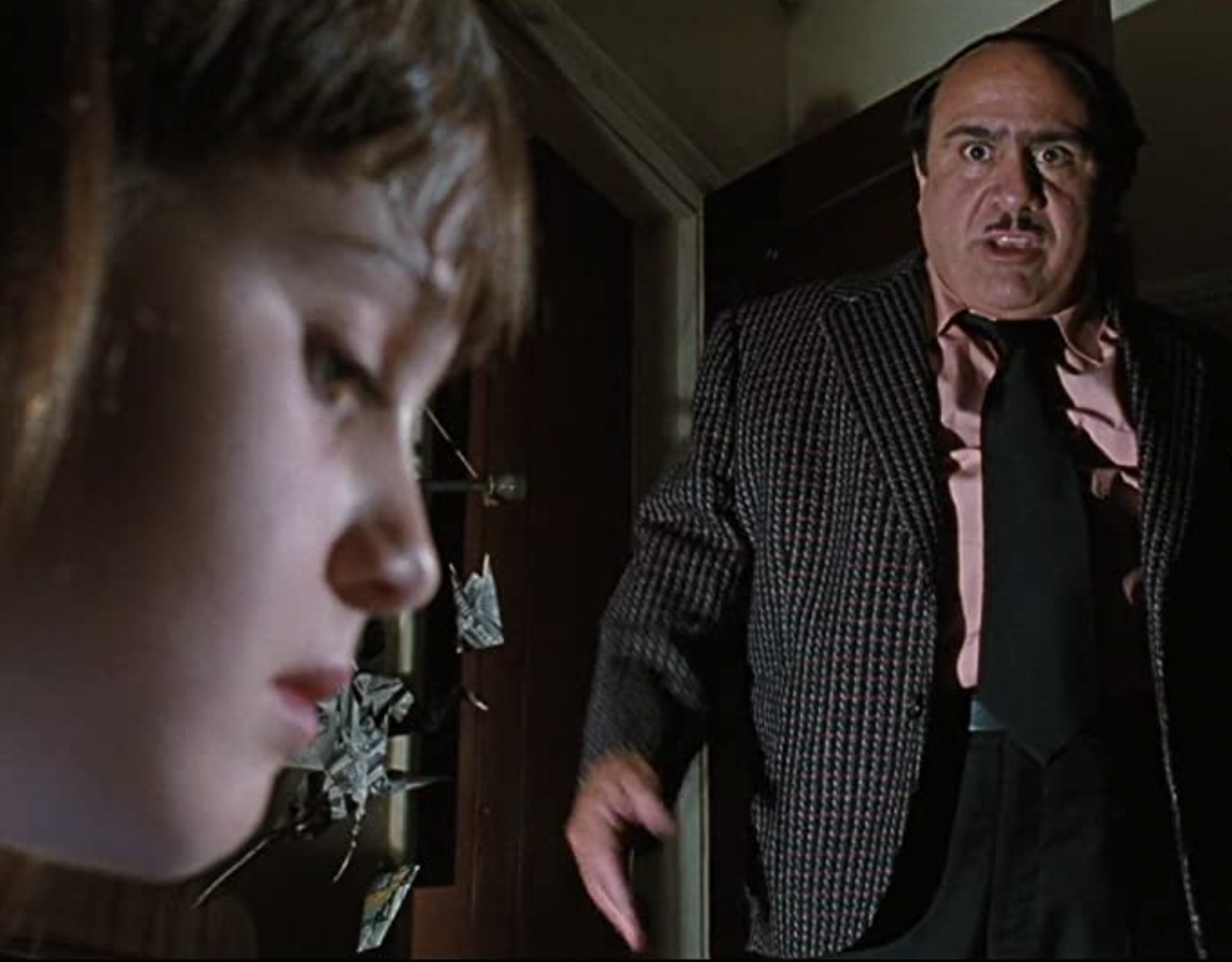Screenshot 2021 05 17 at 10.43.56 e1621244666385 20 Genius Facts You Never Knew About Matilda