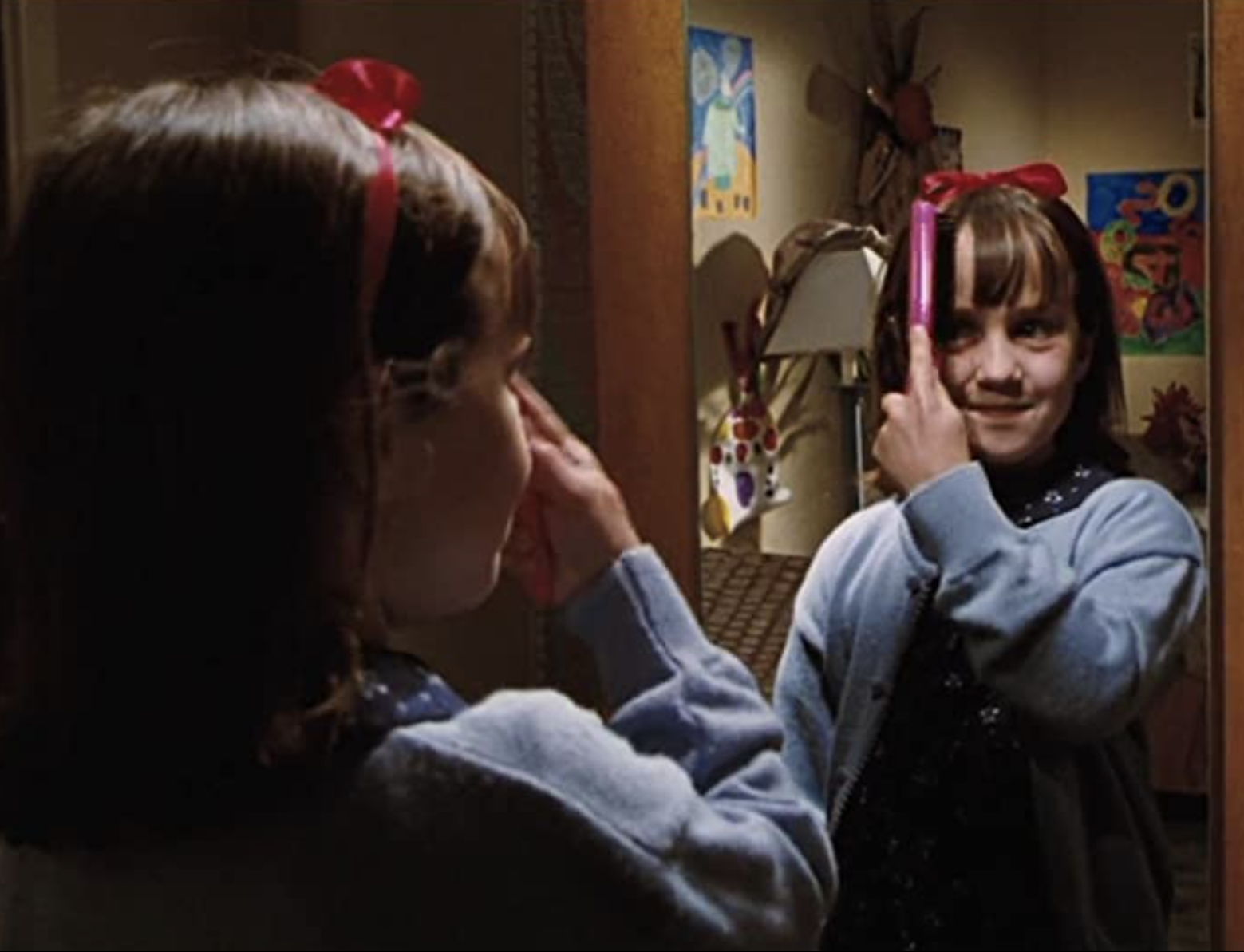 Screenshot 2021 05 17 at 12.43.23 e1621251835802 20 Genius Facts You Never Knew About Matilda