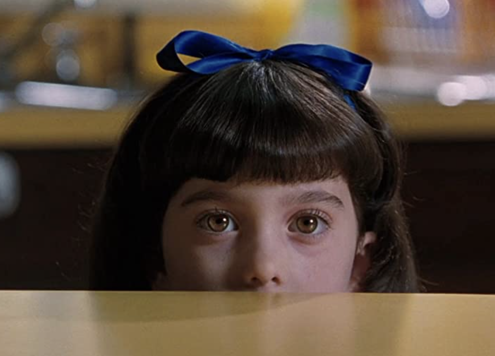 Screenshot 2021 05 17 at 12.44.36 e1621252035843 20 Genius Facts You Never Knew About Matilda