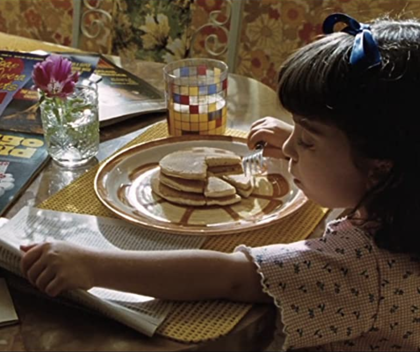 Screenshot 2021 05 17 at 13.33.26 e1621254867686 20 Genius Facts You Never Knew About Matilda