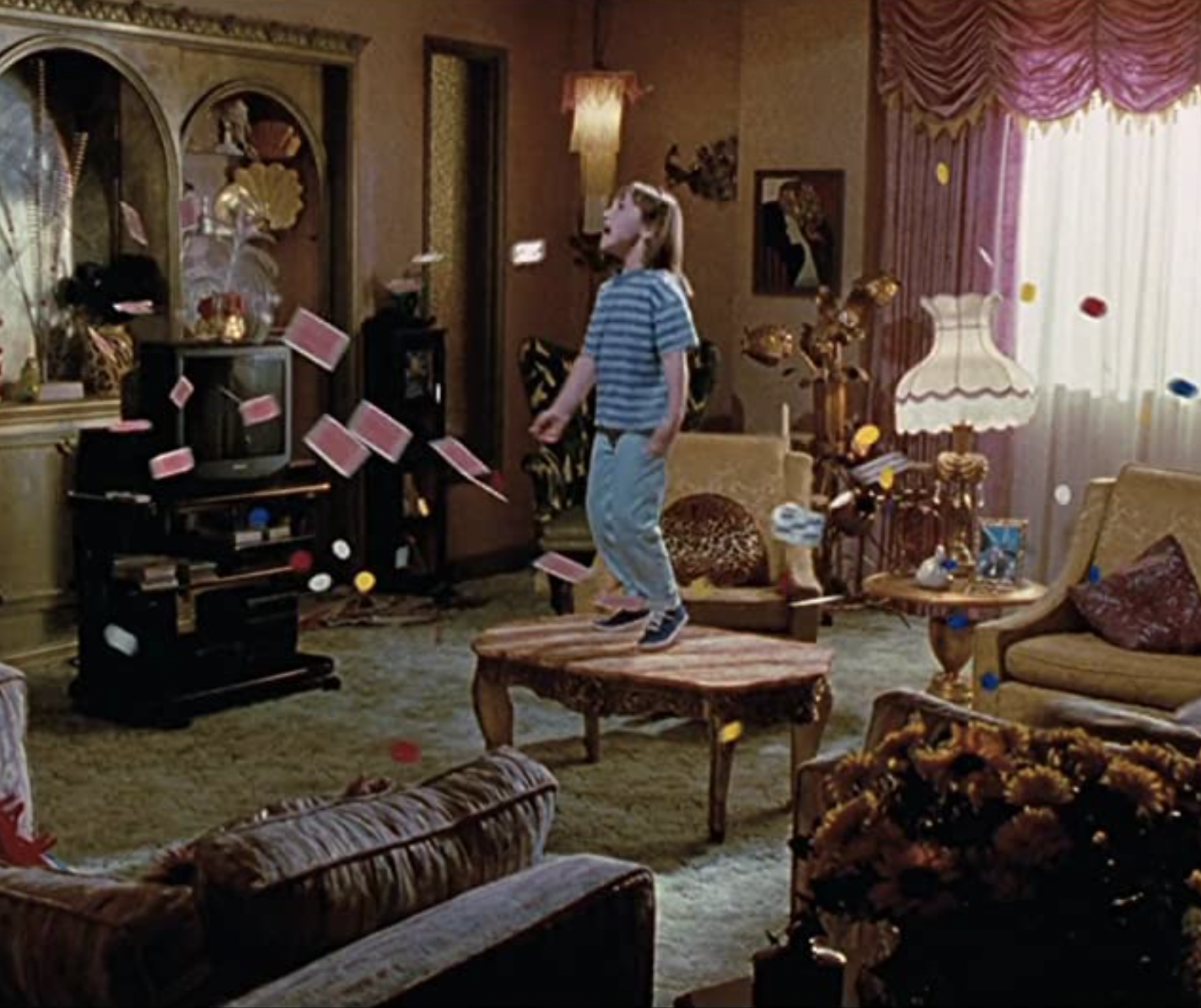Screenshot 2021 05 17 at 13.41.44 e1621255360792 20 Genius Facts You Never Knew About Matilda