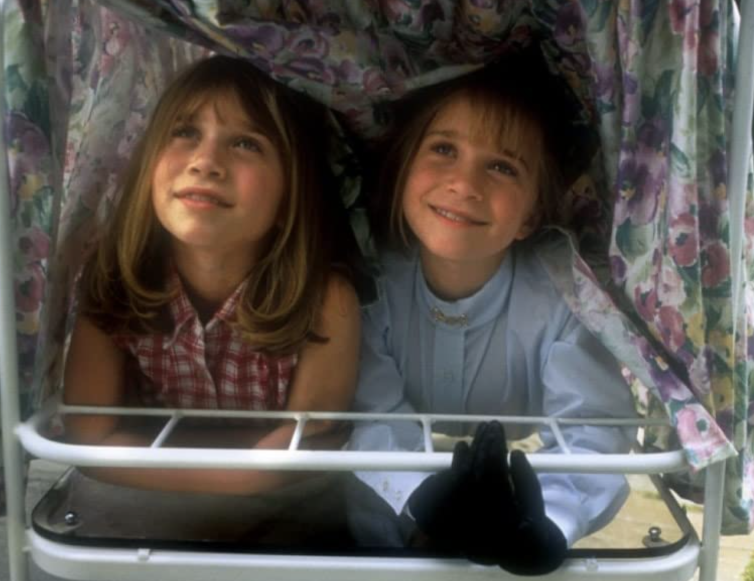 Screenshot 2021 05 17 at 14.28.18 e1621258140949 20 Genius Facts You Never Knew About Matilda