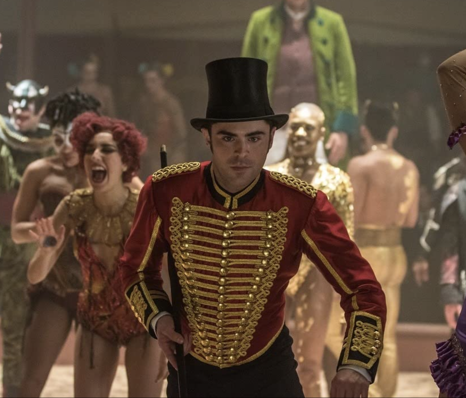 Screenshot 2021 05 20 at 11.50.29 e1621507885446 30 Things You Didn't Know About The Greatest Showman