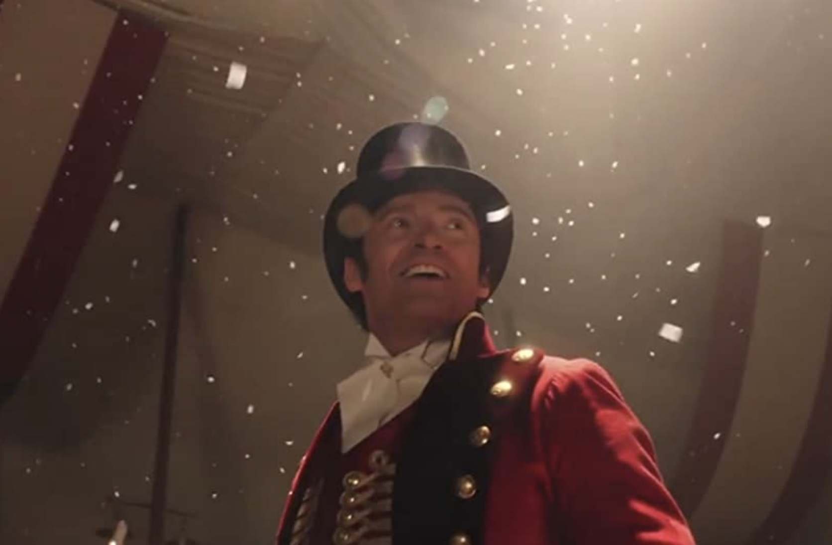 Screenshot 2021 05 20 at 14.39.39 30 Things You Didn't Know About The Greatest Showman