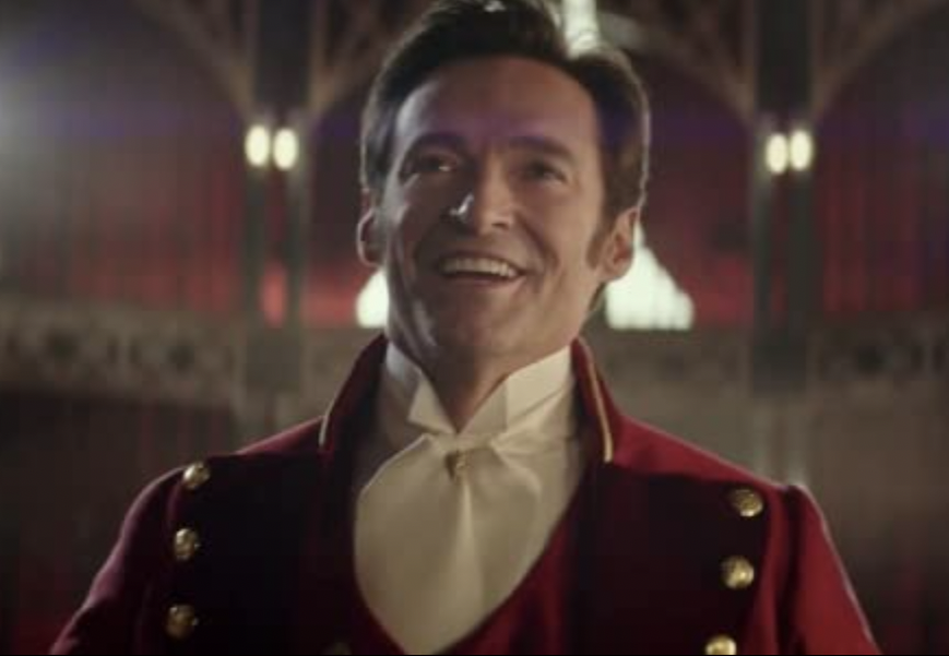 Screenshot 2021 05 20 at 14.43.52 e1621518258144 30 Things You Didn't Know About The Greatest Showman