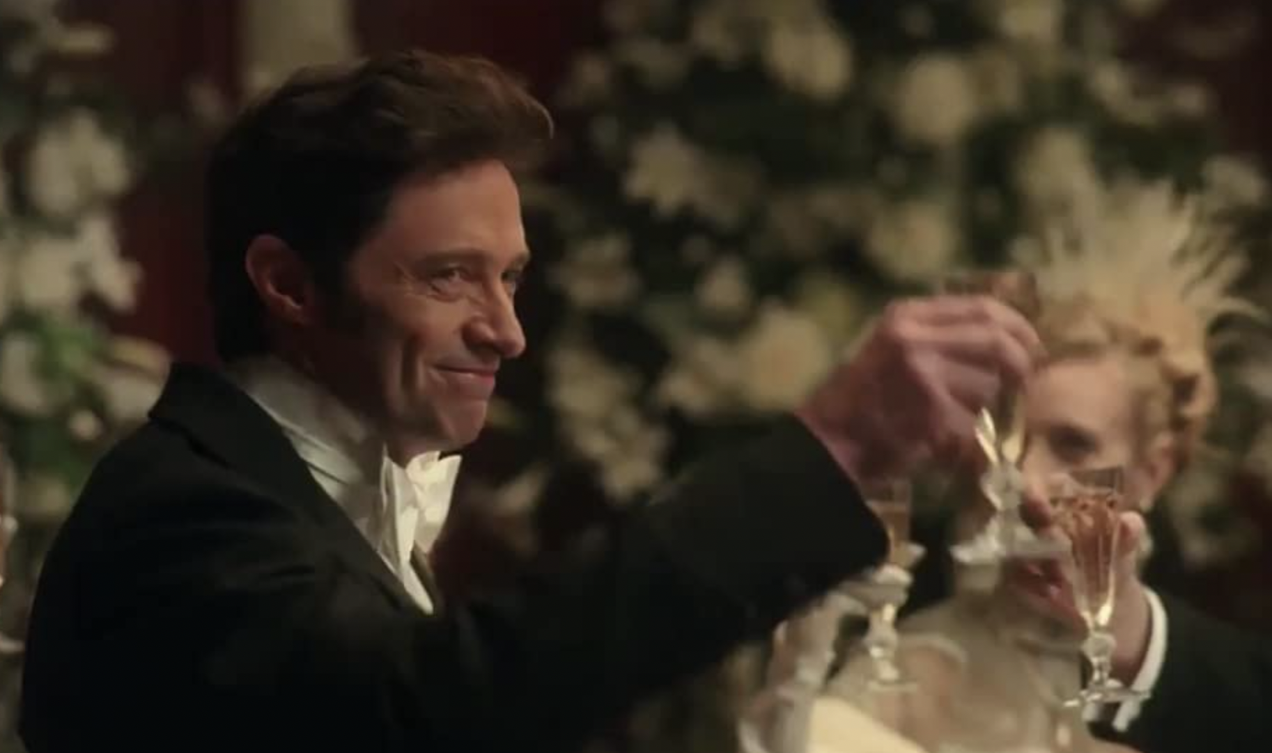Screenshot 2021 05 21 at 09.50.32 30 Things You Didn't Know About The Greatest Showman