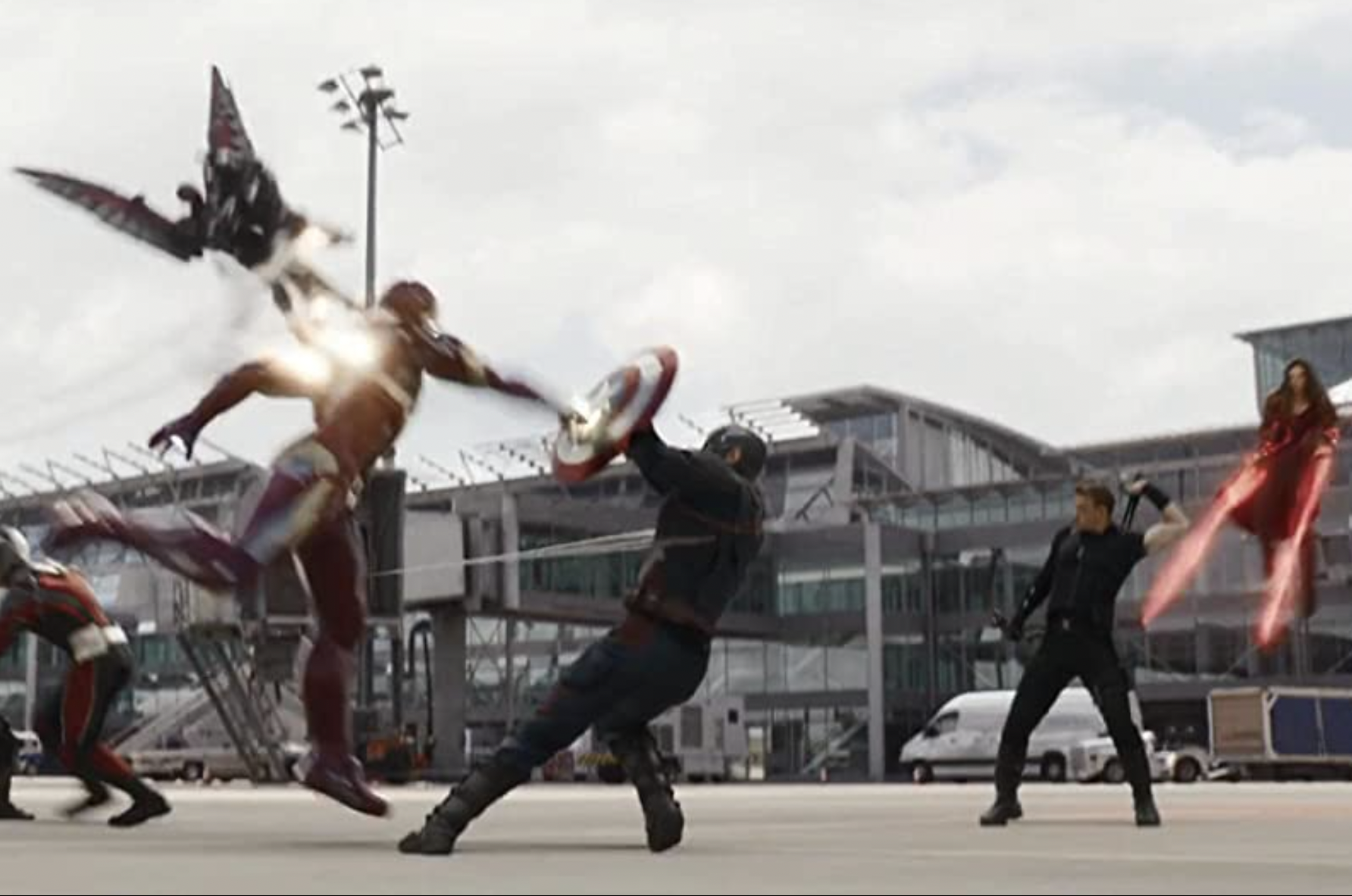 Screenshot 2021 05 28 at 10.19.07 e1622193577434 25 Reasons Why The Avengers Are Actually The Bad Guys Of The MCU