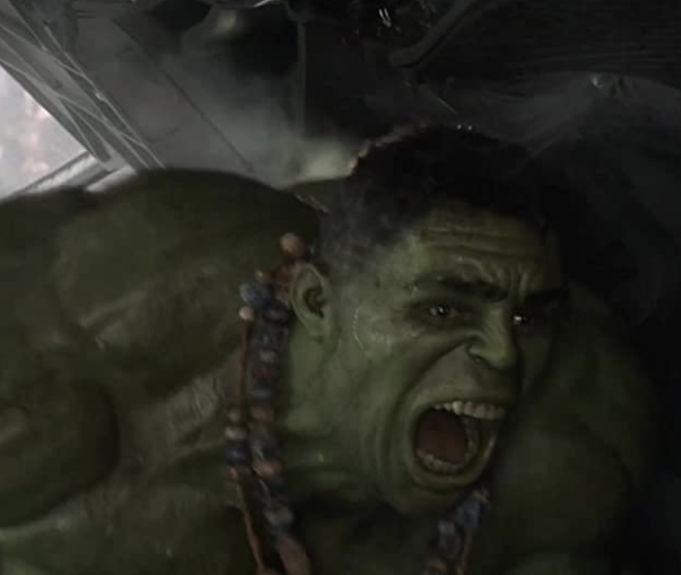 Screenshot 2021 05 28 at 10.28.25 e1622194241780 25 Reasons Why The Avengers Are Actually The Bad Guys Of The MCU