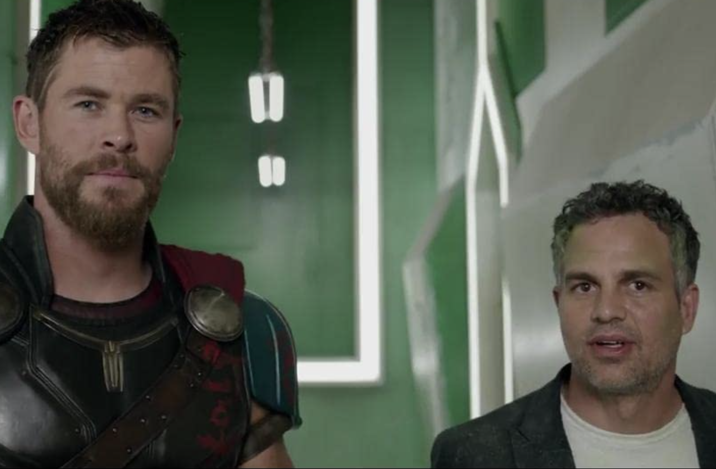Screenshot 2021 05 28 at 10.33.50 e1622194474420 25 Reasons Why The Avengers Are Actually The Bad Guys Of The MCU
