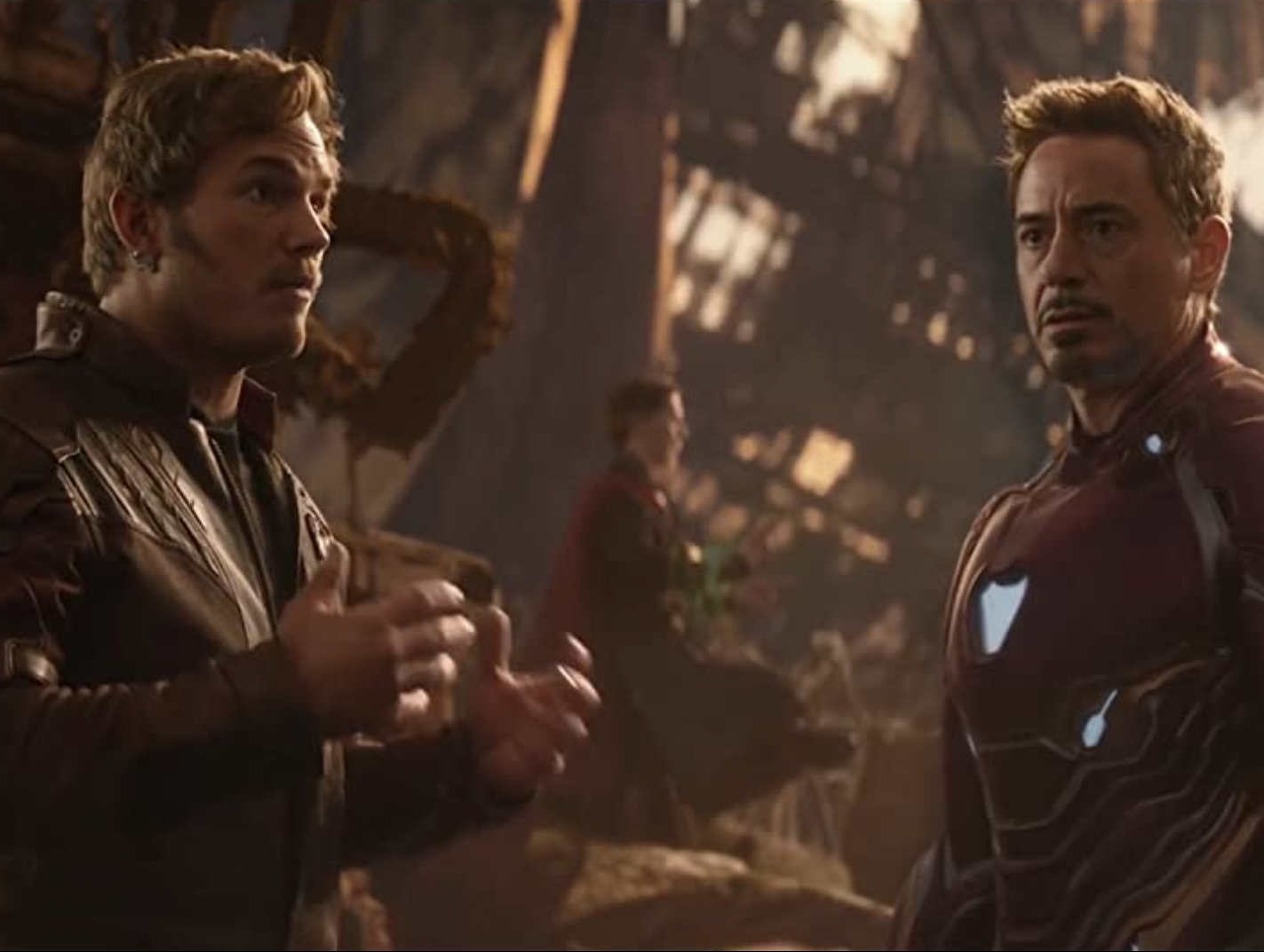 Screenshot 2021 05 28 at 13.36.48 e1622205447407 25 Reasons Why The Avengers Are Actually The Bad Guys Of The MCU