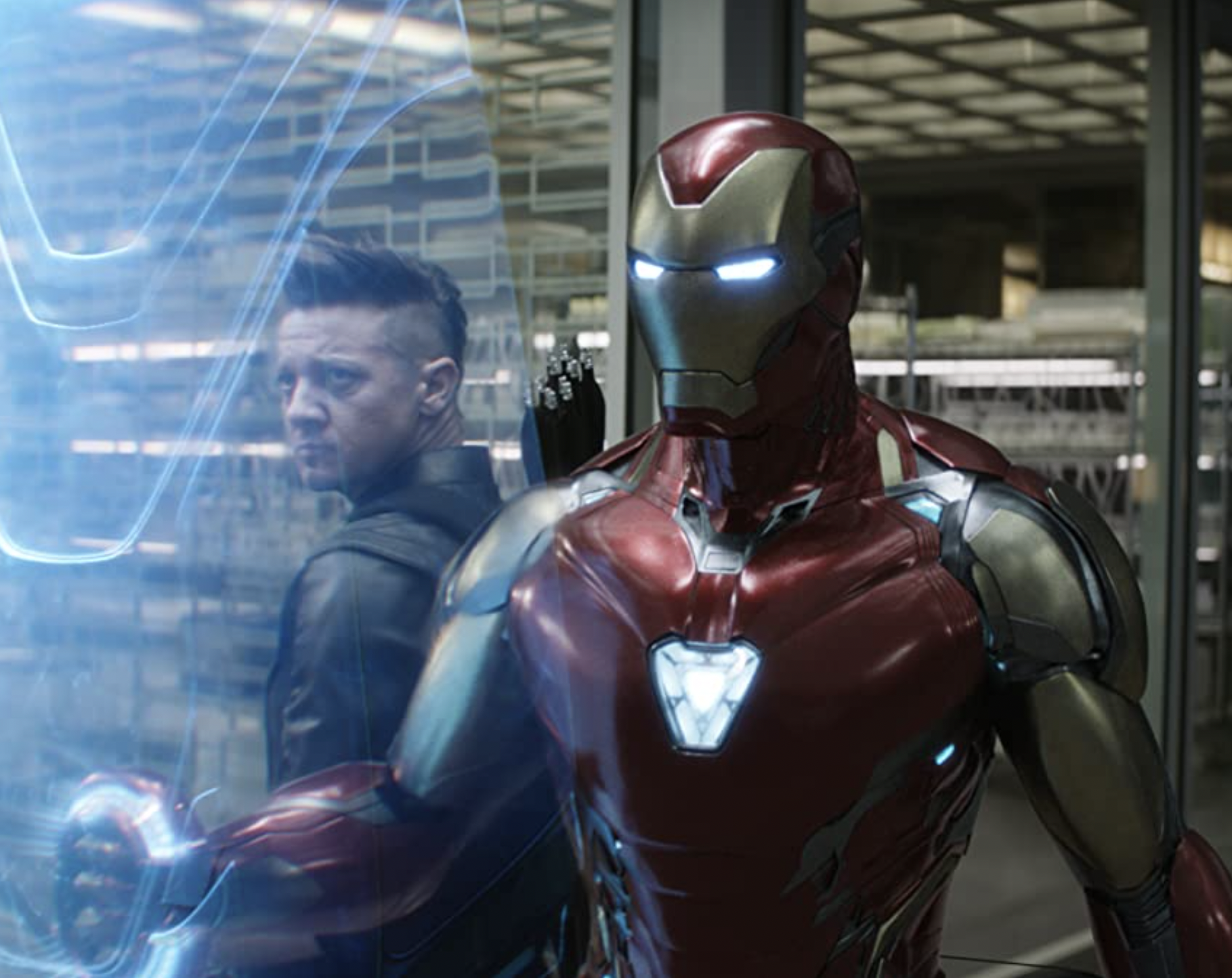 Screenshot 2021 05 28 at 14.05.15 e1622207152705 25 Reasons Why The Avengers Are Actually The Bad Guys Of The MCU