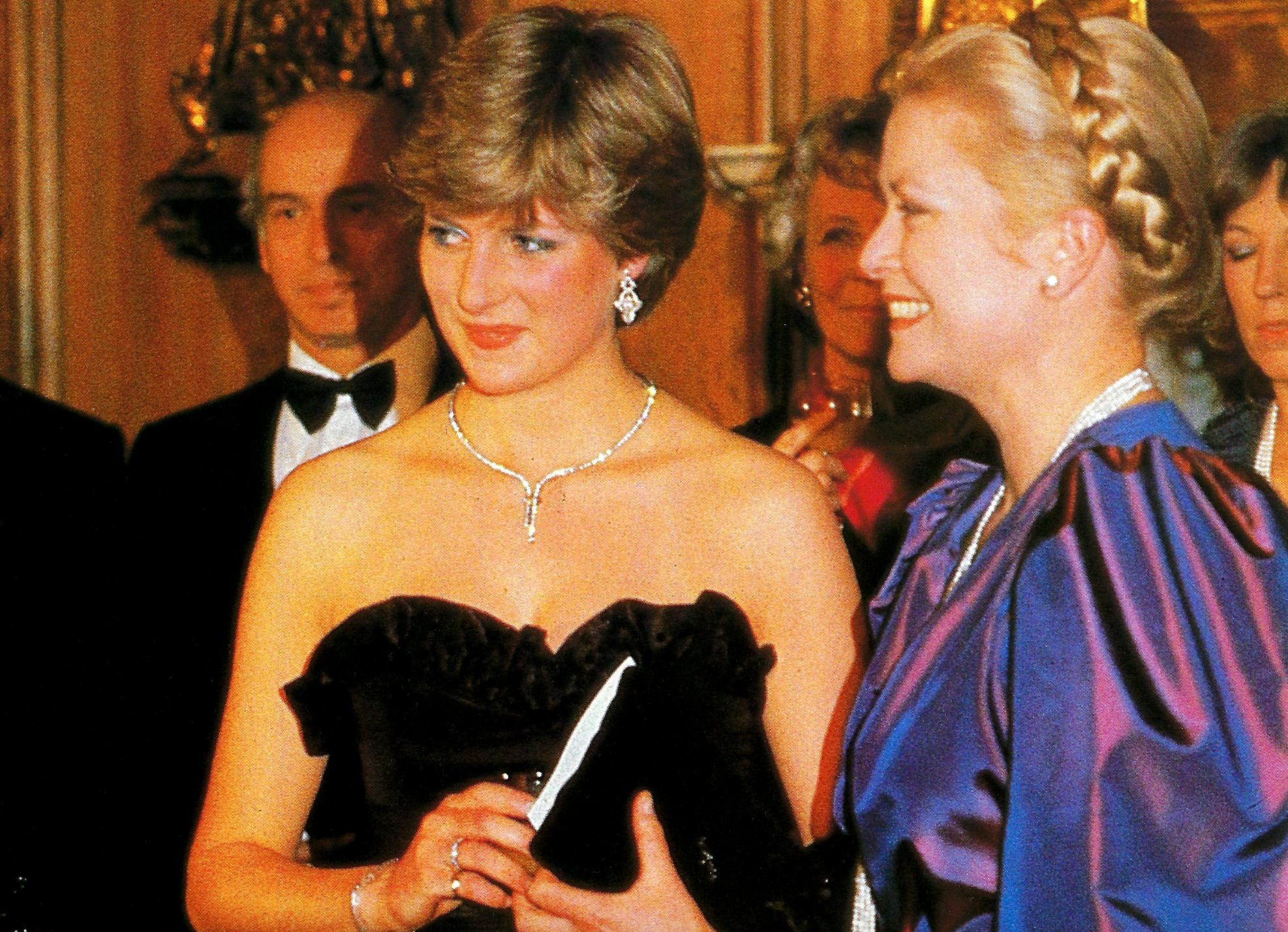 Screenshot 2021 06 03 at 15.48.02 Princess Diana's Most Iconic Outfits