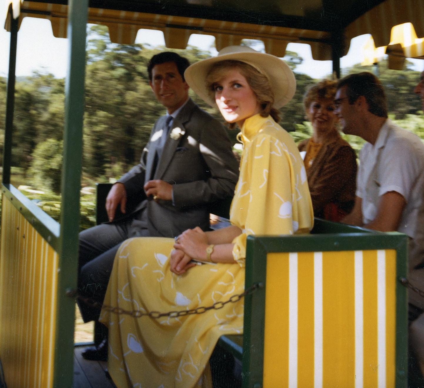 Screenshot 2021 06 03 at 16.19.24 e1622733661302 Princess Diana's Most Iconic Outfits