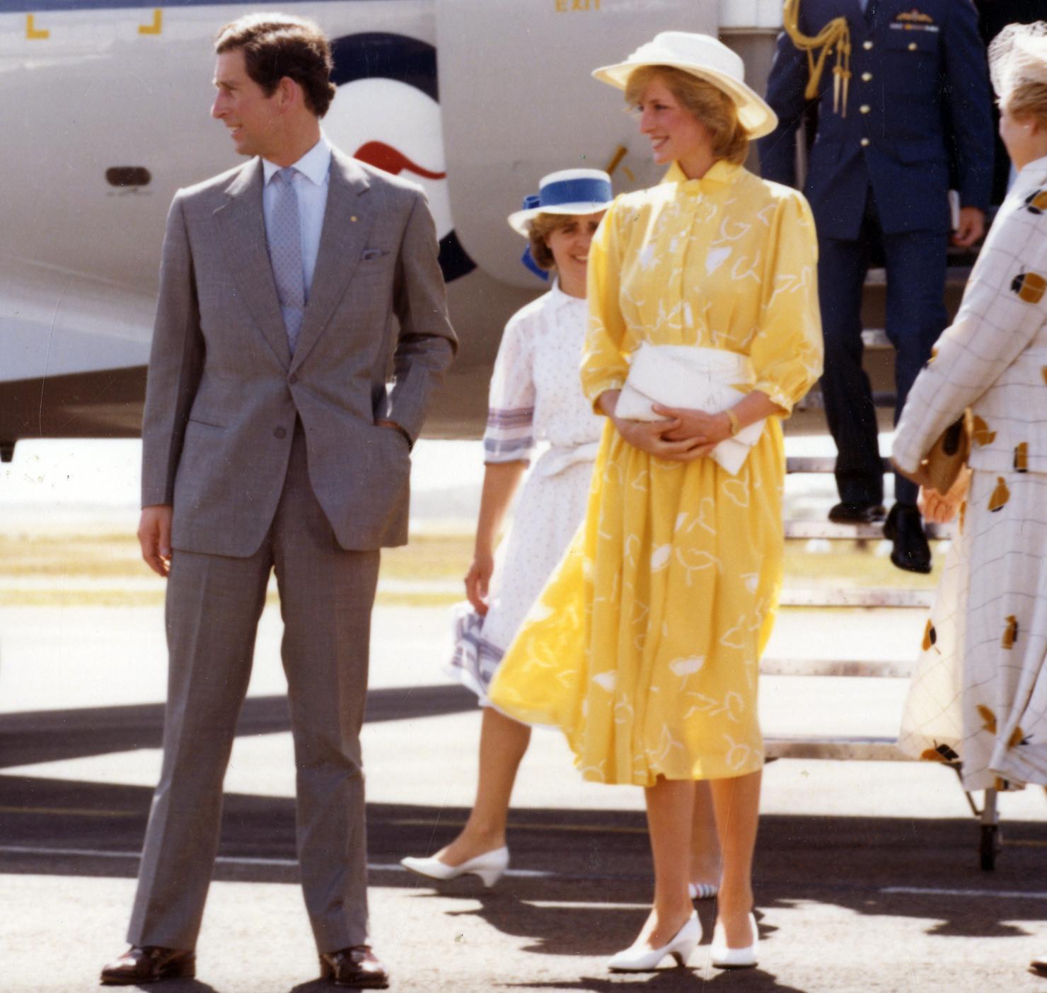 Screenshot 2021 06 03 at 16.19.58 Princess Diana's Most Iconic Outfits