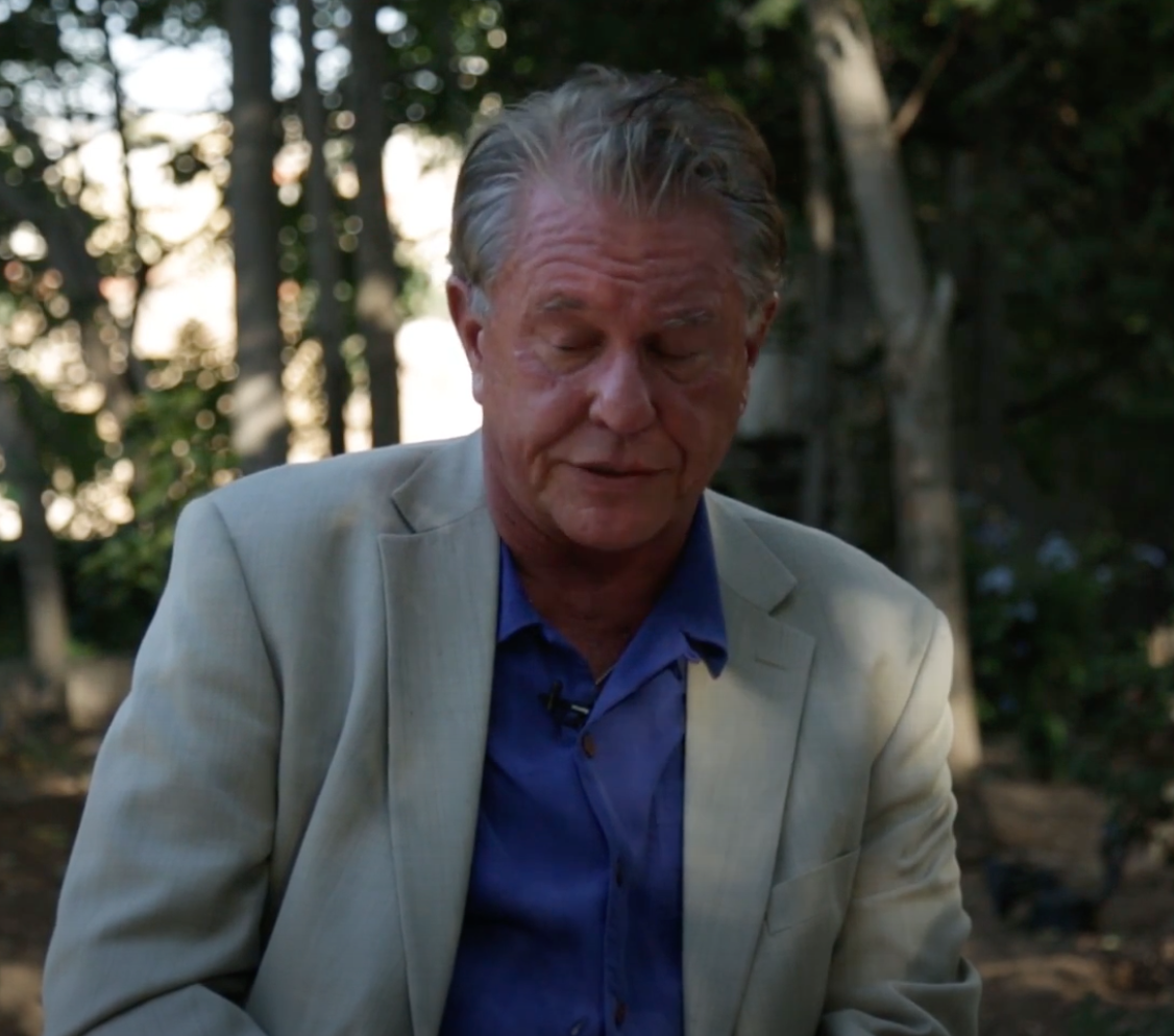 Screenshot 2021 06 09 at 12.59.59 25 Things You Didn't Know About Tom Berenger