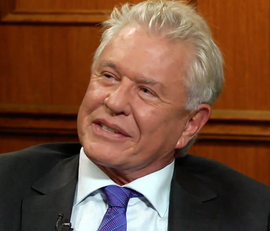 Screenshot 2021 06 09 at 14.54.14 e1623246925110 25 Things You Didn't Know About Tom Berenger