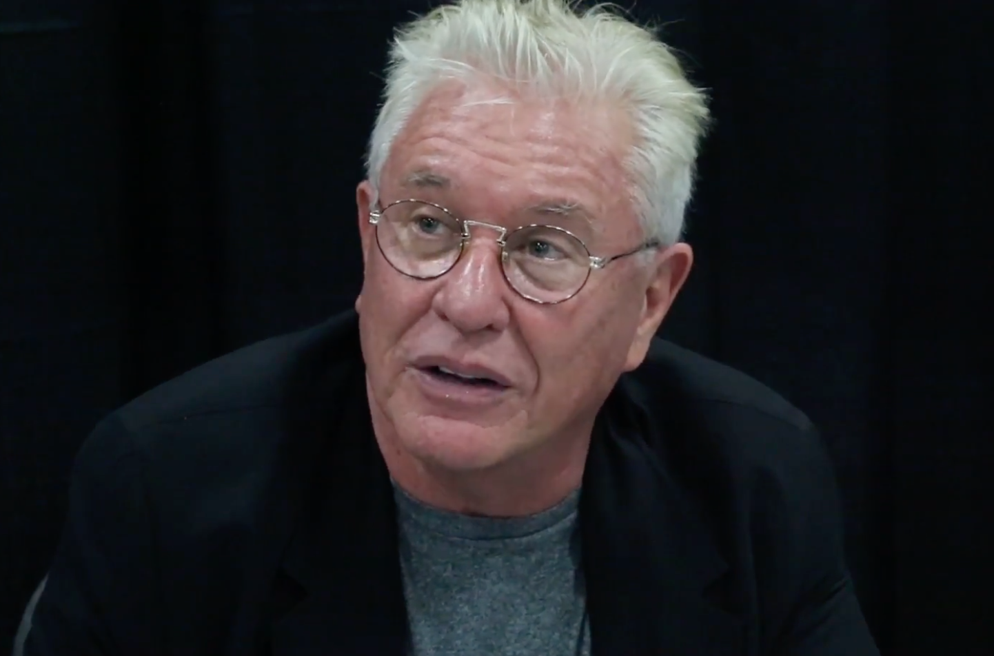 Screenshot 2021 06 09 at 15.01.07 25 Things You Didn't Know About Tom Berenger