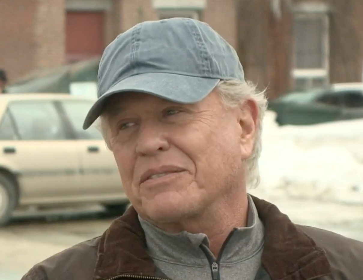 Screenshot 2021 06 10 at 15.27.44 e1623335420180 25 Things You Didn't Know About Tom Berenger
