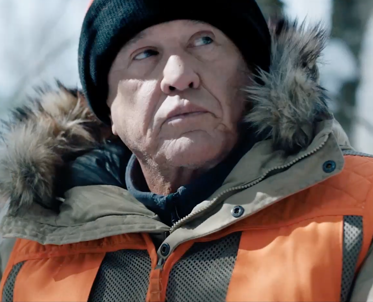 Screenshot 2021 06 10 at 15.28.41 e1623335388489 25 Things You Didn't Know About Tom Berenger