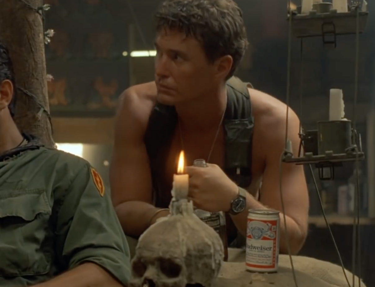 Screenshot 2021 06 10 at 16.24.58 e1623338766647 25 Things You Didn't Know About Tom Berenger
