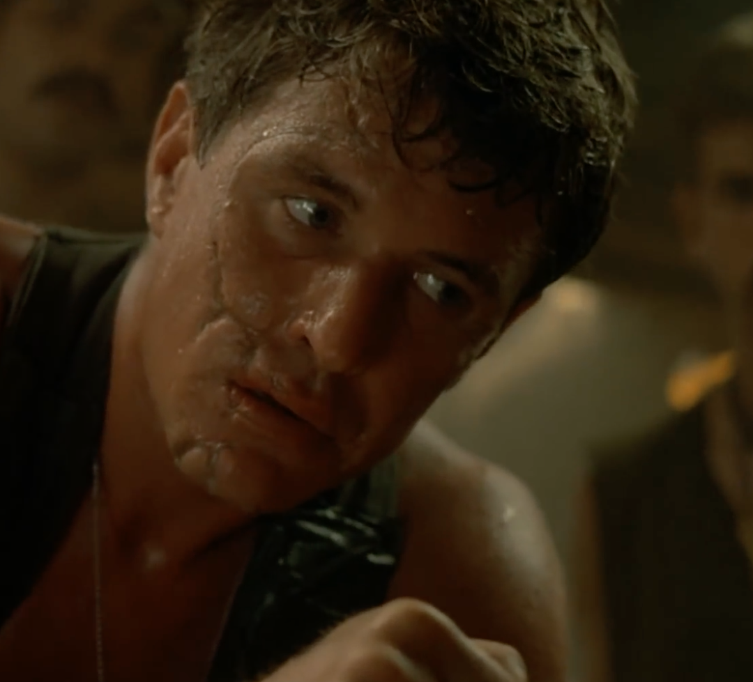 Screenshot 2021 06 10 at 16.27.19 e1623338999474 25 Things You Didn't Know About Tom Berenger