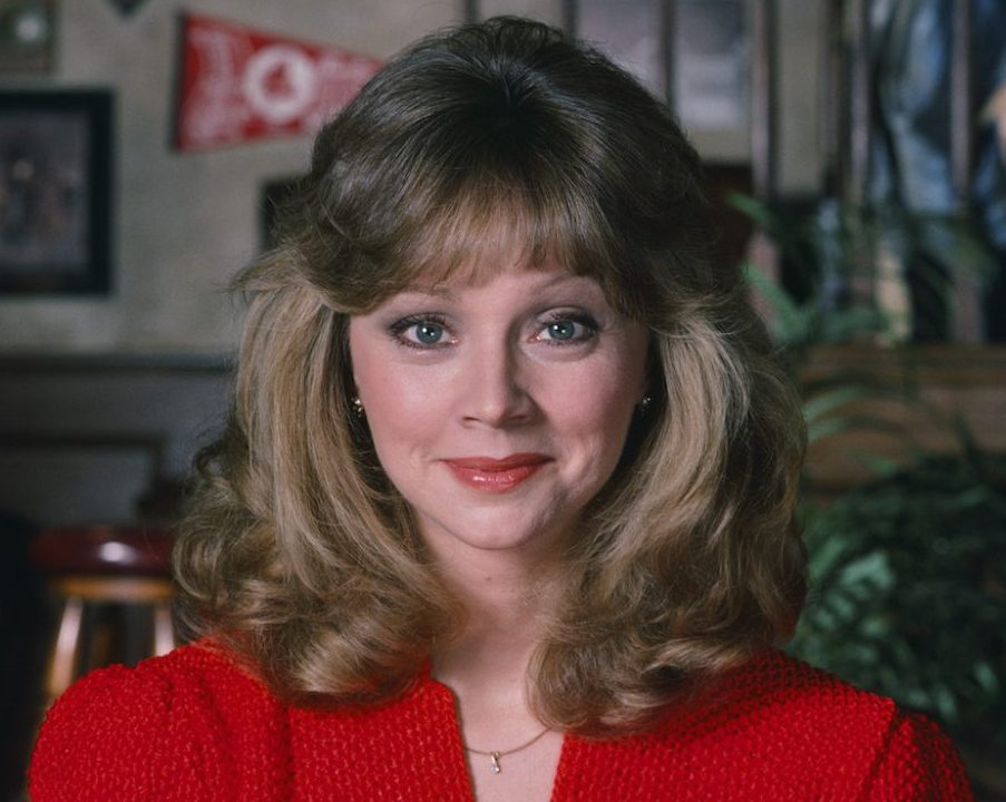 Shelley Long 1200x782 1 e1623668081974 Raise Your Glasses To These Facts You Might Not Have Known About Cheers