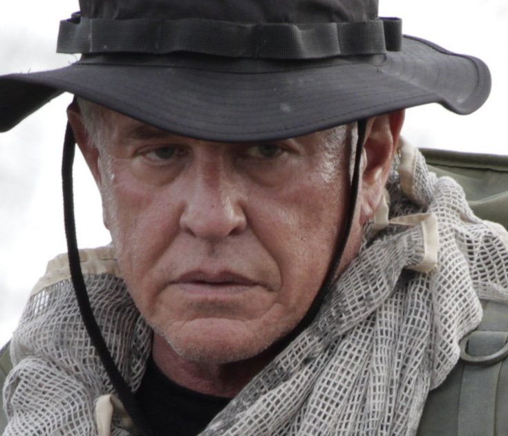 Sniper Legacy Tom Berenger Interview e1623328769798 25 Things You Didn't Know About Tom Berenger
