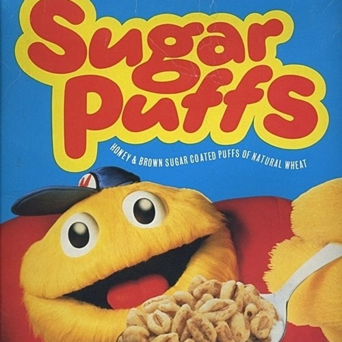 Sugar Puffs Things That Prove Health And Safety Was NOT A Priority In The 1980s