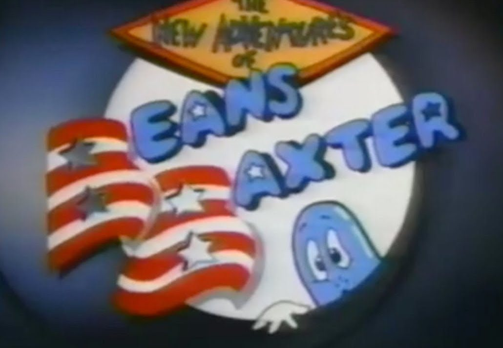 The New Adventures of Beans Baxter e1623848758377 20 Things You Never Knew About Better Off Dead