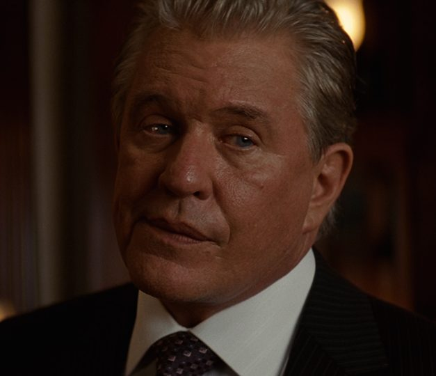 Tom Berenger Inception e1623239538857 25 Things You Didn't Know About Tom Berenger